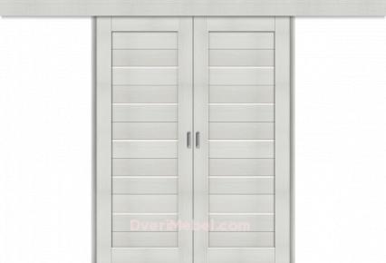Порта-22дк. Bianco Veralinga