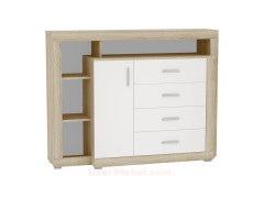 Изображение Мебель для гостиных