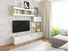 Изображение Модели гостиных
