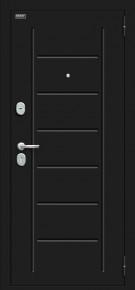 Стальная дверь Борн Лунный камень/Wenge Veralinga