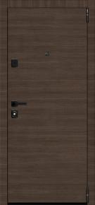 Porta M П50.П50 Brownie/Nord Skyline