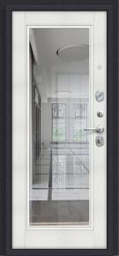 Porta S 51.П61 Almon 28/Bianco Veralinga