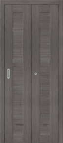 Порта-21 скл. Grey Veralinga