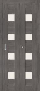 Порта-23 скл. Grey Veralinga