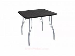 Стол обеденный квадратный LС (ОС-12) Венге