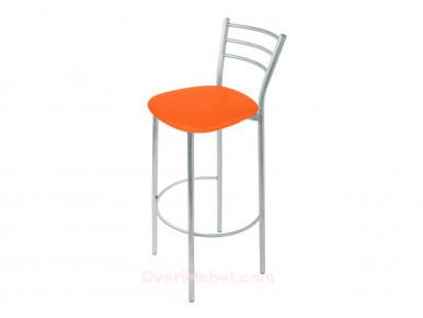 Барный стул MARCO Orange