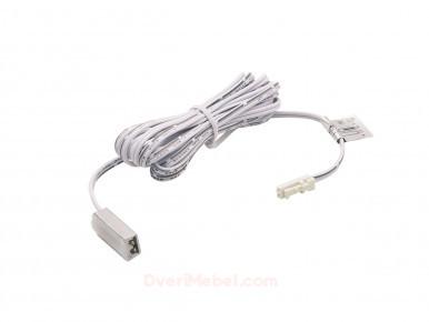 Входной кабель для светильника МатХром