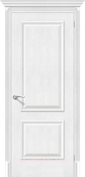 Межкомнатная дверь Классико-12 Royal Oak