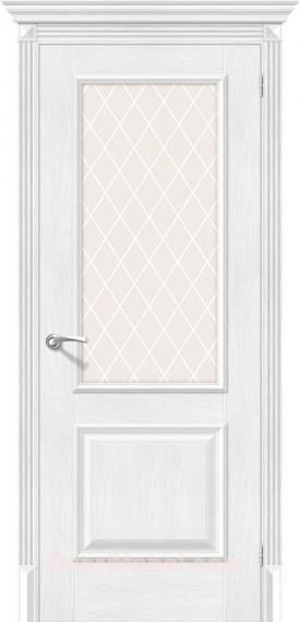 Межкомнатная дверь Классико-13 (new) Royal Oak