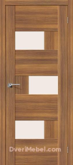 Межкомнатная дверь Легно-39 Golden Reef