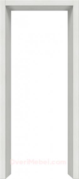 Межкомнатный портал DIY Bianco Veralinga