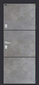 Porta M П50.П50 Dark Concrete/Angel