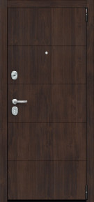 Porta S 4.П22 Almon 28/Bianco Veralinga