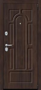 Porta S 55.55 Almon 28