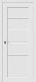 Межкомнатная дверь Легно-28 Virgin