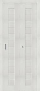 Порта-21 скл. Bianco Veralinga