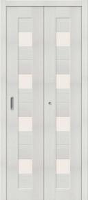 Порта-23 скл. Bianco Veralinga