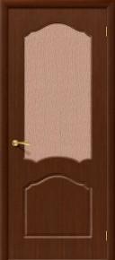 Каролина ПО Шоколад