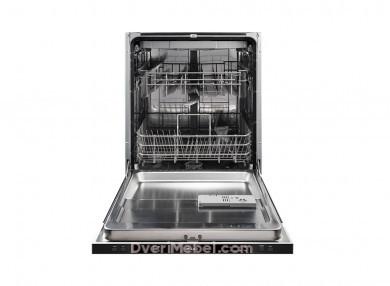 Посудомоечная машина PM 6053 Нержавеющая сталь