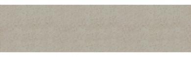 Стеновая панель CPL Камень бежевый