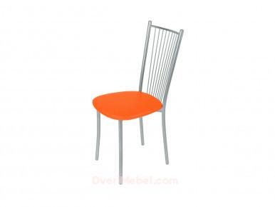 Стул NERON Orange