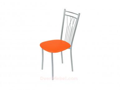 Стул FOSKA Orange