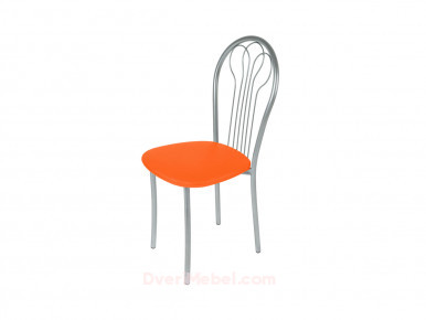 Стул VENUS Orange