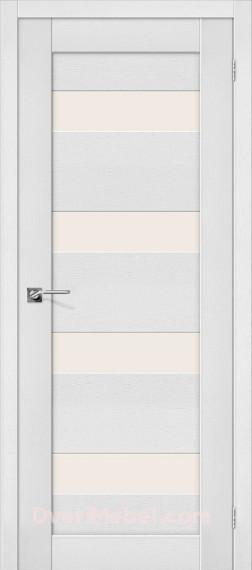 Межкомнатная дверь Легно-23 Virgin