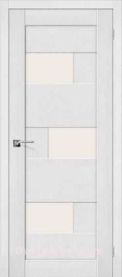 Межкомнатная дверь Легно-39 Virgin
