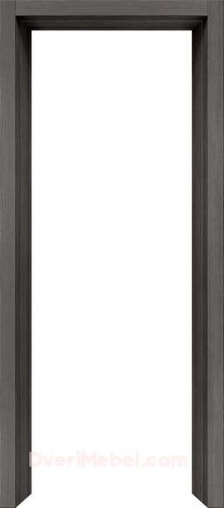 Межкомнатный портал DIY Grey Veralinga